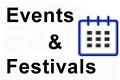 Bermagui Events and Festivals Directory